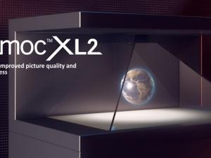 Dreamoc XL2