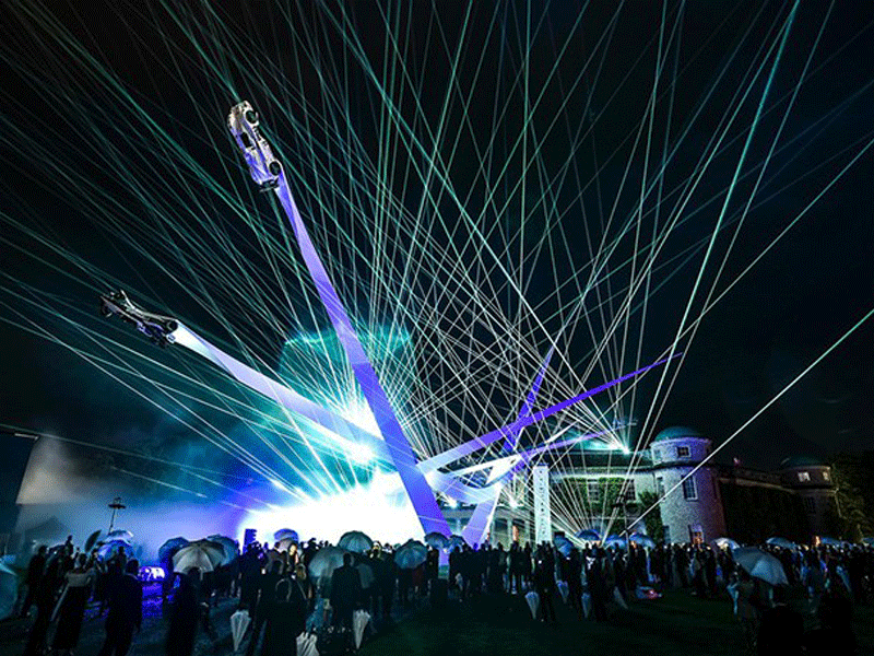 laser-show-effects-goodwood